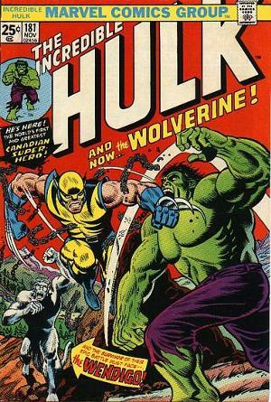 300px-Incredible_Hulk_Vol_1_181