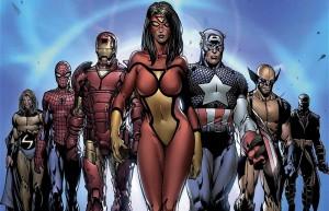 Avengers_New