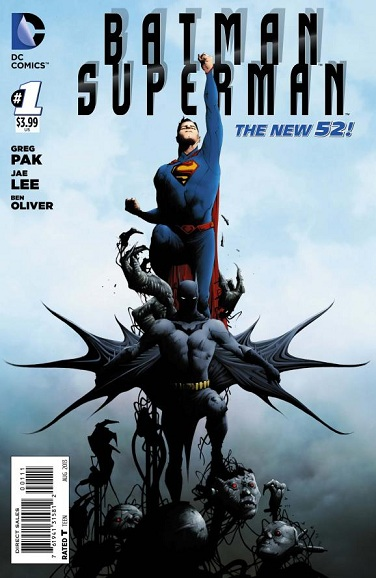 Batman_Superman_1_Fullmain