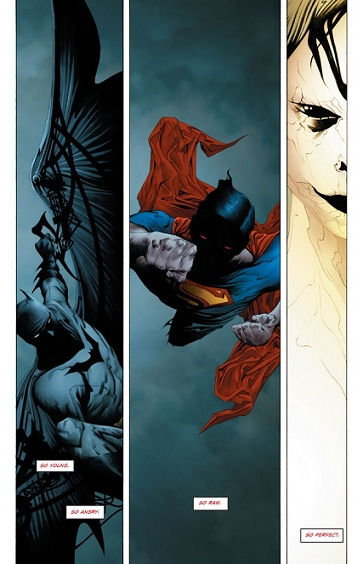 Batman_Superman_1_Panelmain