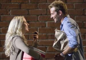 Bradley-Cooper-Scarlett-Johansson-0612-7