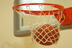 DITBasketball
