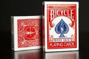 DITdeckofcards