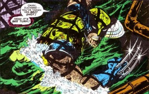 Hero-Envy-X-Men-132