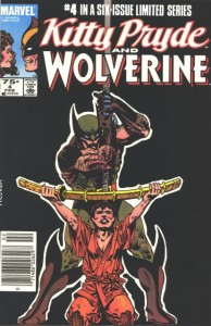 Kitty_Pryde_and_Wolverine_Vol_1_4