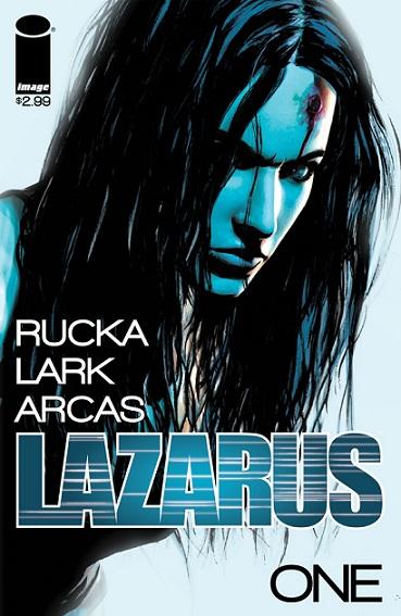 Lazarusmain