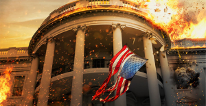 Olympus-Has-Fallen-Poster-Official