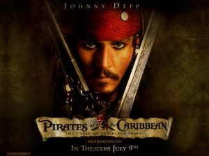 Pirates-of-the-Caribbean-Wallpaper-