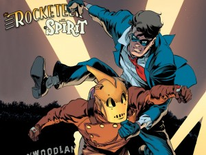 Rocketeer_Spirit