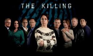 The-Killing-007