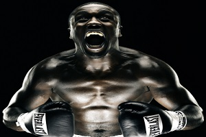 andre_berto_boxing