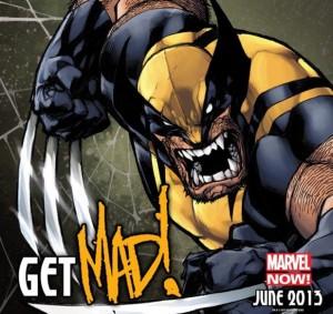 comics-wolverine-get-mad-teaser
