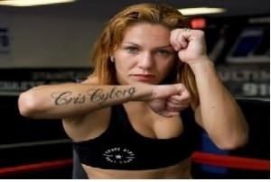 cristiane-cyborg-santos-female-mma-full-fight-career-d039