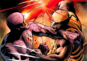 cyclops-vs.-wolverine-e1333558356134
