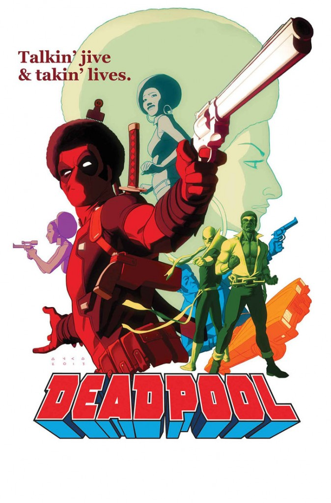 deadpool__13_cover_by_anklesnsocks-d6199me
