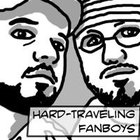 hardtravelingfanboys