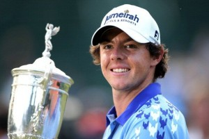rory-mcilroy-11-usopen-trophy