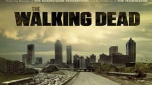 -walking-dead