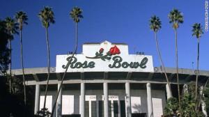 111102031005-college-football-stadiums-tl-rose-bowl-horizontal-gallery
