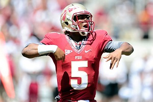 130413212241-jameis-winston-florida-state-spring-game-single-image-cut
