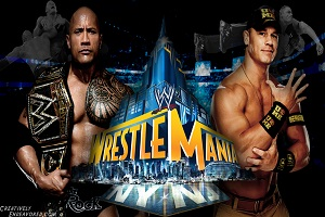 John-Cena-Vs-The-Rock-HD-wallpaper