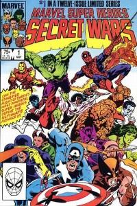 Marvel_Super_Heroes_Secret_Wars_Vol_1_1