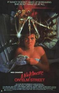 Nightmare01