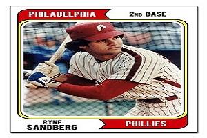 Ryne_Sandberg_Phillies_74topps