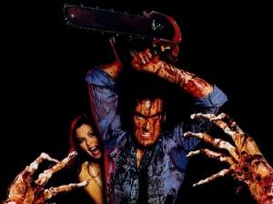 The-Evil-Dead-1981-promotional-artwork1