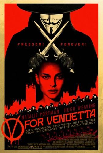 V-for-Vendetta-poster-2006-4 (1)