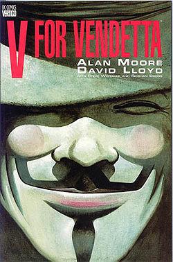V_for_vendett_cover