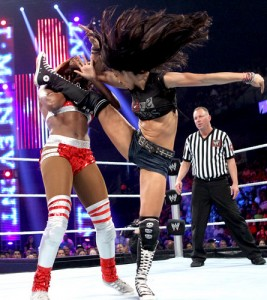 WWE-Main-Event-Digitals-8-21-13-aj-lee-35365549-445-500