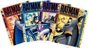 batman-animated-series1