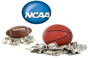 college-players-paid