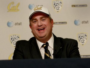 Sonny Dykes led one of the nation's most exciting offenses at Louisiana Tech in 2012.