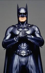george_clooney_as_batman