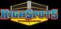 highspotsheader_logo