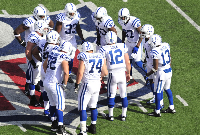 indycolts