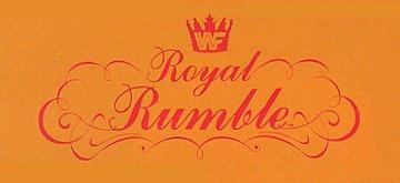 logo-rr88
