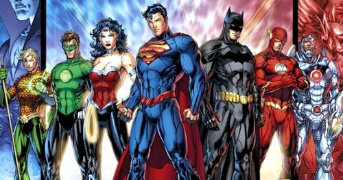 The New 52 has earned the ire of many internet fans.