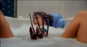 nightmare_bath