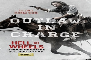 o-HELL-ON-WHEELS-SEASON-3-570