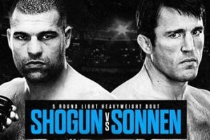 ufc_on_fox_sports_1_shogun_vs._sonnen_poster.0_standard_352.0