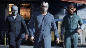 21490-Grand-Theft-Auto-V-masks