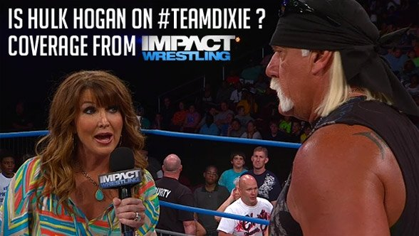 #TeamStephanieKnockoff? (Courtesy TNA Wrestling)