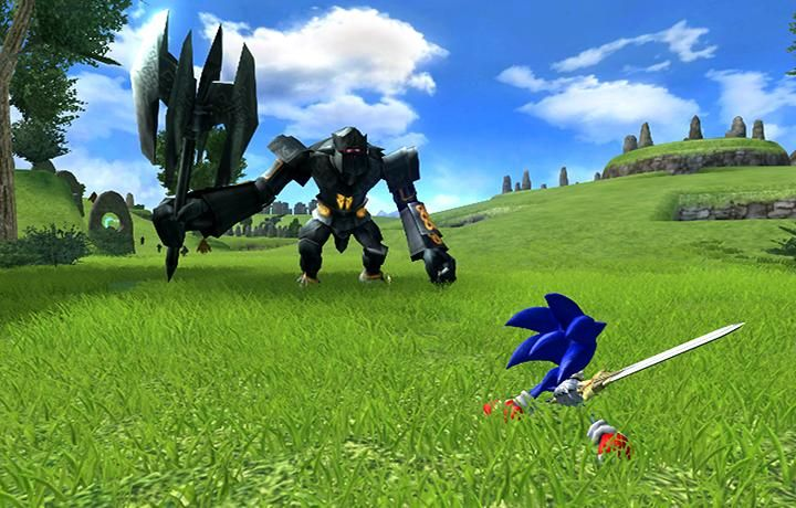 Sonic-And-The-Black-Knight-Wallpaper