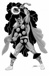 Thor-Perezb