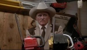 dennis-hopper-texas-chainsaw-massacre-2-1986