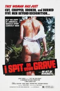 i_spit_on_your_grave1978
