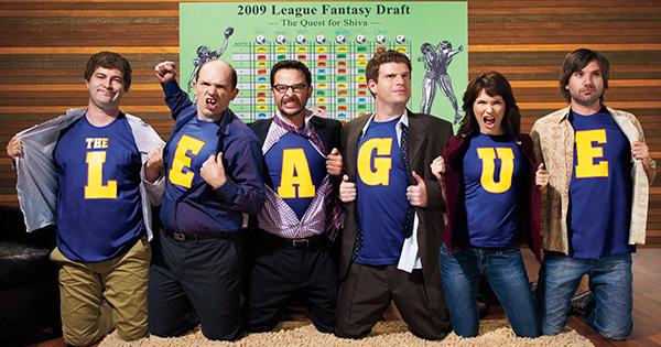 league-2